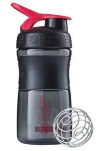 Coqueteleira Sport Mixer Blender Bottle 500Ml - Unissex