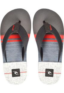 Chinelo Rip Curl Ripper