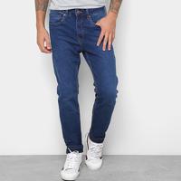6b0354ea2163a Calça Jeans Skinny Calvin Klein Five Pockets Masculina - Masculino