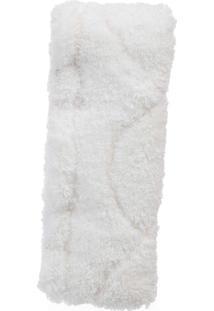 Refil Espanador Persianas Casabella Branco