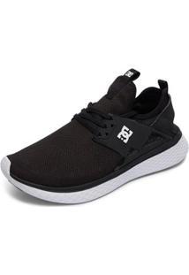 Tênis Meridian Dc Shoes Masculino - Masculino