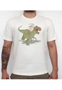 Combo - Camiseta Clássica Masculina