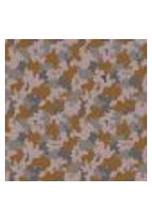 Papel De Parede Adesivo Abstrato 63514 0,58X3,00M