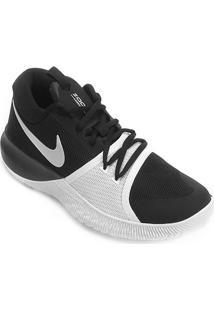 Tênis Nike Zoom Assersion Masculino - Masculino