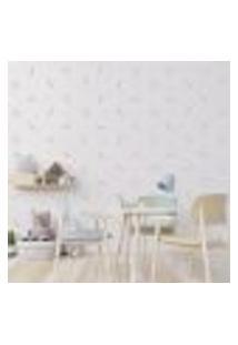 Adesivo Decorativo De Parede - Kit Com 100 Linhas - 010Kab14