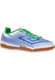 Tenis Umbro Futsal Speed