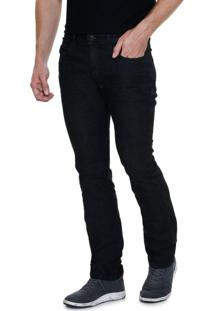 99dba53f0 Marisa. Calça Masculina Slim Em Jeans Marisa