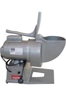 Ralador Elétrico De Queijo Côco Ry02 Yole 1/2Cv 130Kg/H 110V