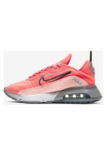 Tênis Nike Air Max 2090 Feminino