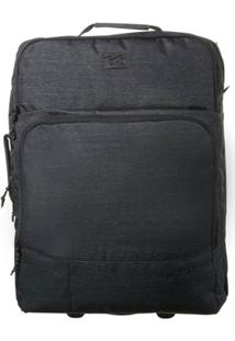 Mala Billabong Booster Carry On Tra - Masculino