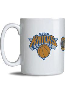 Caneca Nba New York Knicks - Unissex