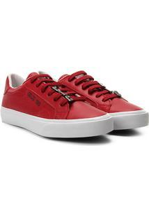 aeccc6168 R$ 299,99. Netshoes Calçado Tênis Feminino Colcci ...