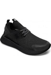 Tênis Dc Shoes Meridian Adys Masculino - Masculino