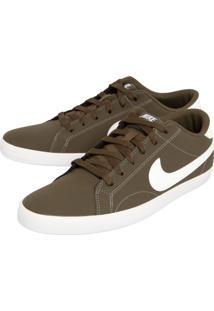 Tênis Nike Sportswear Eastham Verde