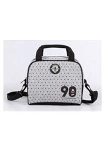 Cooler Mickey 51912 Dermiwill