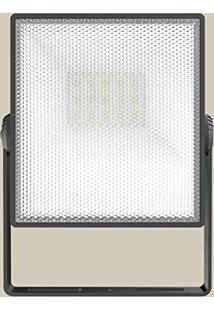 Refletor Led Lorenzetti 50W 6500K Luz Branca
