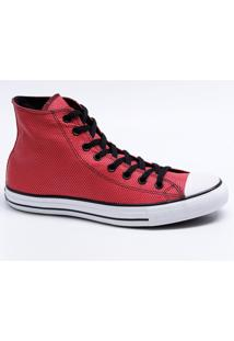 Tênis Masculino Casual Converse All Starct04130003