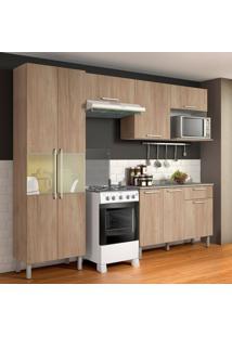 Cozinha Compacta Star 8 Pt 1 Gv Aveiro
