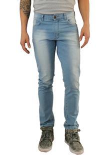 Calça Attius - Masculino