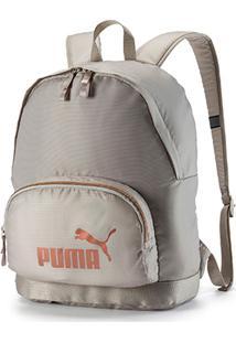 Mochila Puma Wmn Core Seasonal Backpack - Unissex