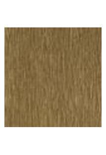 Papel De Parede Vinílico Bright Wall Y6130204 Com Estampa Contendo