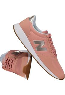 Tênis New Balance 215 Feminino