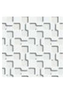 Papel De Parede Autocolante Rolo 0,58 X 3M - Abstrato 257256907