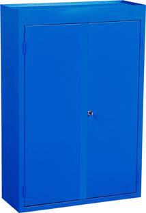 Armário Para Ferramentas Gedore 1401-Gm 3 Gavetas Aço Azul