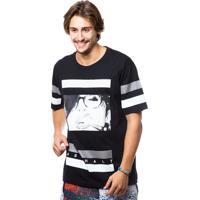 Home Roupas Masculinas Camisetas Listras Skate. Camiseta Asphalt Sexy Smoke  Masculina - Masculino 7a3e5088ce8