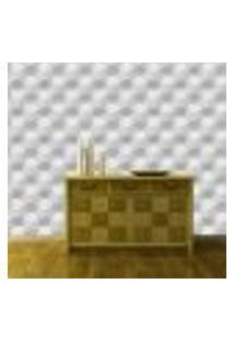 Papel De Parede Adesivo - Gemas - Abstrato - 255Ppa