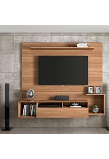 Painel Para Tv Até 60 Polegadas Frevo Naturale