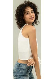 Calça Flare Malibu Elastic Jeans - Lez A Lez