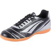 9d9477f3d1 Tênis Futsal Era Vib - Penalty - Masculino