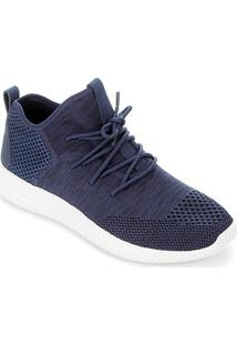 Tênis Skechers Depth Charge-Up To Snuff Masculino - Masculino