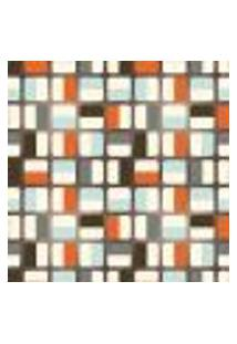 Papel De Parede Adesivo - Ilusão - 025Ppv