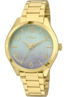 551b283129b ... Relógio Condor Co2035Krs 4A - Feminino