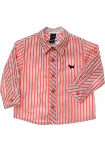 Camisa 1+1 - Masculino