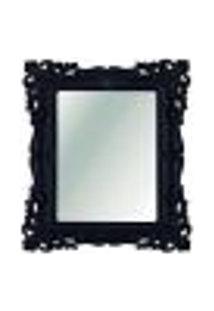 Espelho Preto 10X15 Cm