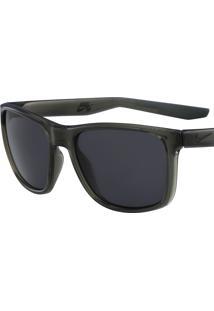 Óculos Nike Sb Unrest Special Edition