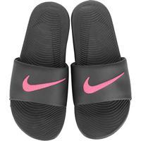277092916d Sandália Nike Kawa Slide Masculina - Masculino
