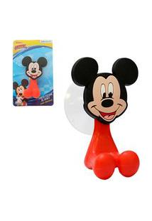 Porta Escova De Dente Mickey - Etident