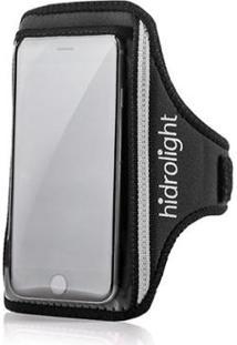 Porta Celular Plus Hidrolight - Unissex