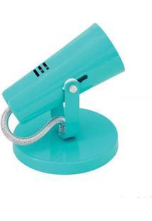 Spot Focus Para 1 Lâmpada E27 Tiffany Auremar