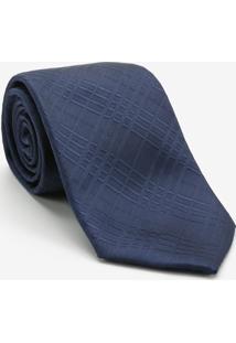 Gravata Regular Formas
