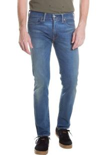 Jeans 511™ Slim Performance Stretch - 30X34