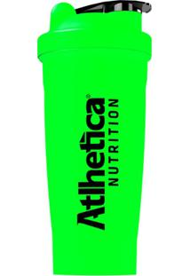 Coqueteleira Atlhetica Nutrition Ball - 600 Ml - Unissex