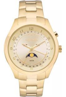 730aebd3806 Relógio Digital Fashion Technos feminino