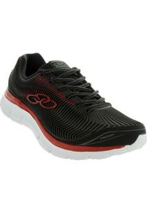 Tenis Olympikus Proof 51563015