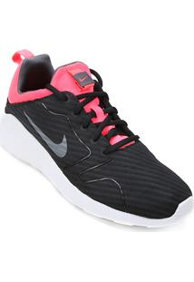 Tênis Nike Kaishi 2.0 Se Masculino - Masculino