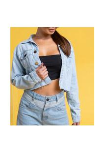 Jaqueta Two Jeans Jaqueta Two Jeans 22529 - P/S